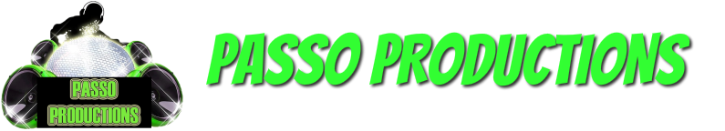 Passo Productions
